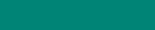 ariege-nc-menuiserie-accueil_divider-green